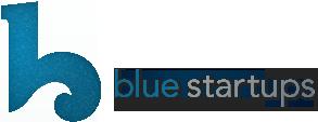 bluestartupslogo2