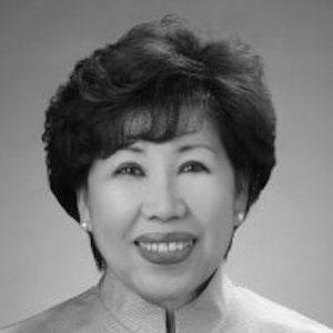 Dr. Bee Leng Chua