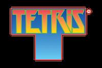 TetrisLogo200x100