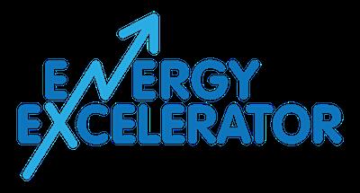 energyexcelerator