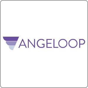 Angeloop