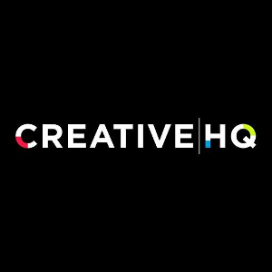 creative-hq-logo