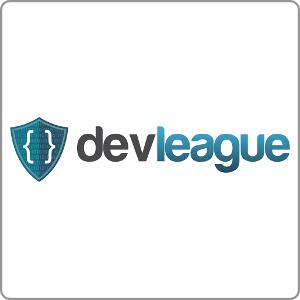 DevLeague