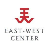 East West Center