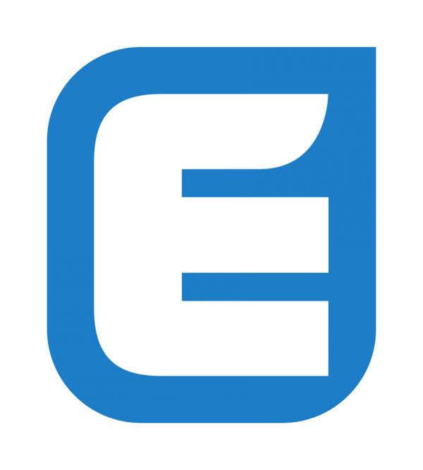 emergent-vr