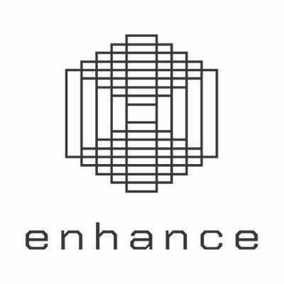 enhance-games
