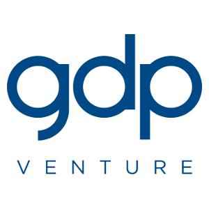 gdp-venture-logo