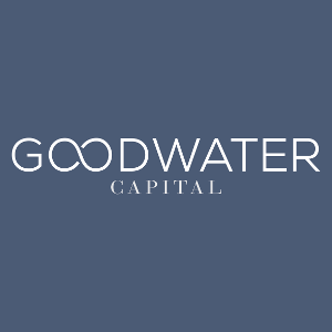 goodwater-capital-edit