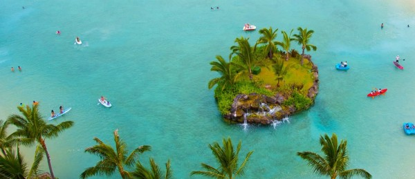 hhv-beach-lagoon