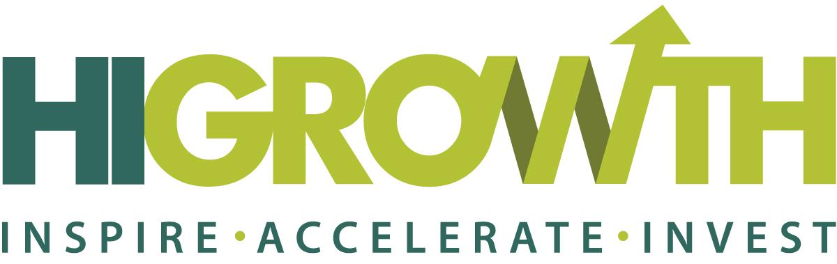 higrowth-logo-1200px