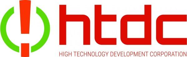 htdc-logo