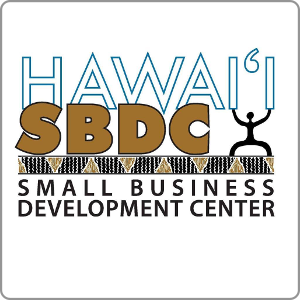 Hawaii Small Business Development Center