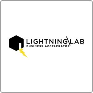 Lightning Lab