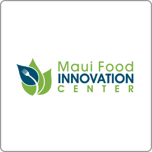 Maui Food Innovation Center