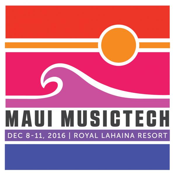 maui-musictech-logo