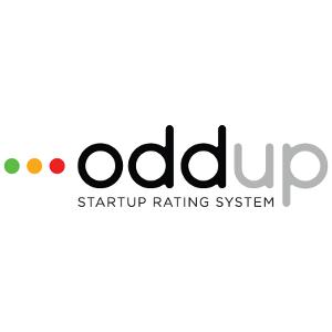 oddup-logo