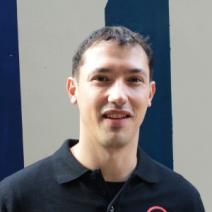 Oscar Ramos