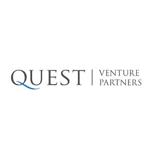 quest-venture-partners2-logo