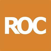 ROC-boxed-logo