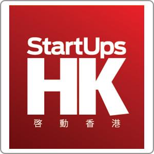 Startups Hong Kong