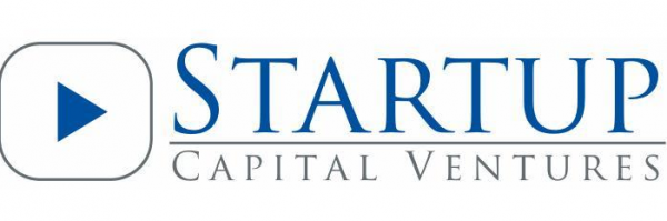 startup-capital-ventures