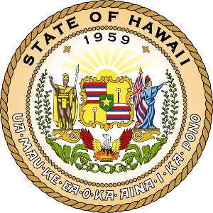 state-of-hawaii-seal-logo