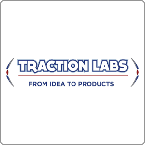 Traction Labs