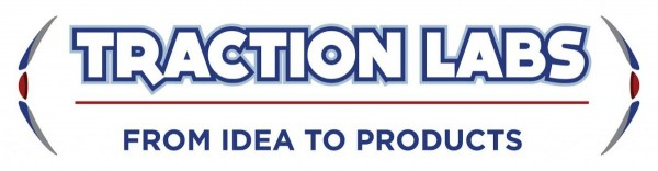 traction-labs-logo