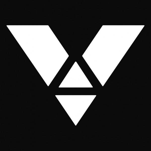 vrchive-logo