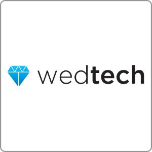 WedTech