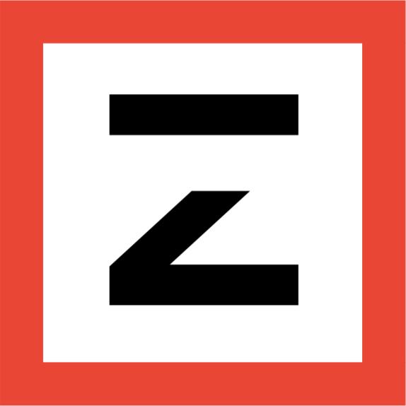 zeroth-ai