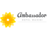 ambassador-boxed
