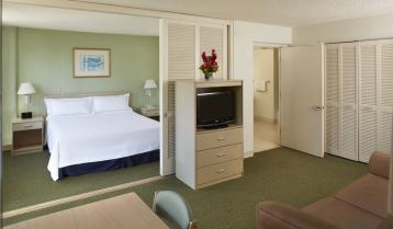 ambassador-hotel-1