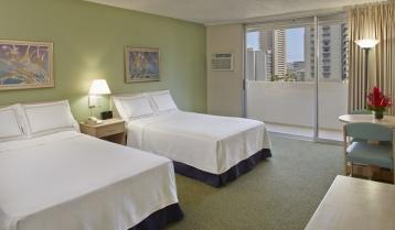 ambassador-hotel-2