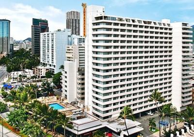 ambassador-hotel-4