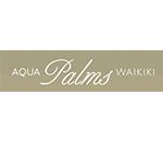 aqua-palms-boxed