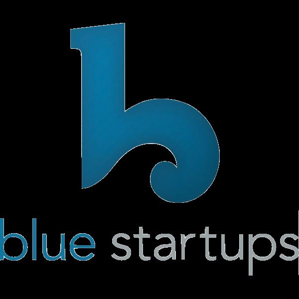 bluestartups-logo-1-600x600