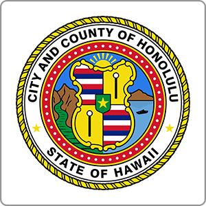 Honolulu County