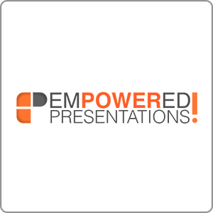 Empowered Presentations