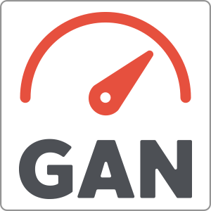 gan-boxed-logo