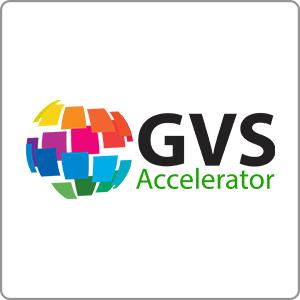 GVS Accelerator