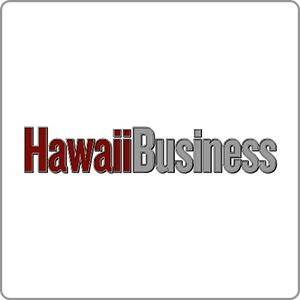 Hawaii Business