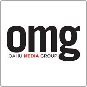 Oahu Media Group