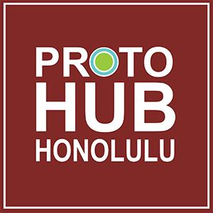 ProtoHUB