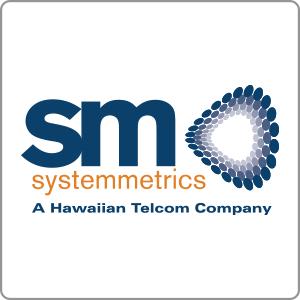 SystemMetrics