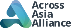 Across Asia Alliance