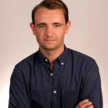 Andrew Chapin
