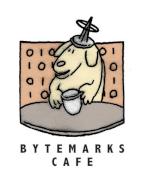 Bytemarks