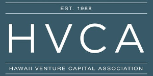 Hawaii Venture Capital Association