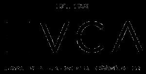 Hawaii Venture Capital Association